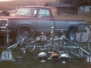 \'78 Dodge Pickup