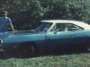 1970 440 Charger R/T