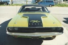\'71 Challenger