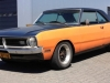 1973 Dodge Dart Swinger
