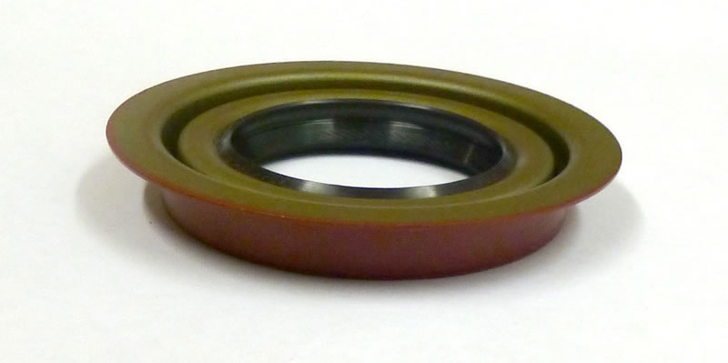 Mopar 8 3//4-9 3//4 Rearend Gasket And Seal Kit.