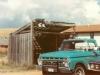 turquoise-pickup2