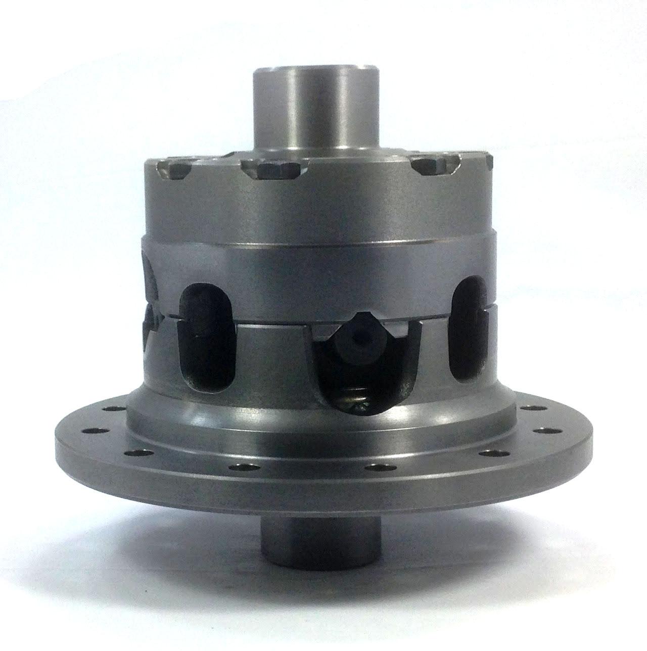 Alupre 8pcs 3//8 Racores de liberaci/ón r/ápida del z/ócalo del Enchufe del Conector Conjunto Compatible con compresor de Aire de la Manguera