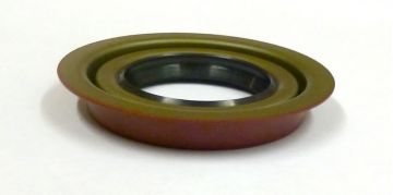 Pinion seal for 741 or 489 case