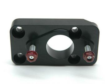 Offset Master Cylinder Adapter