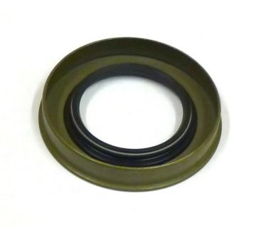 Pinion seal for 742 case