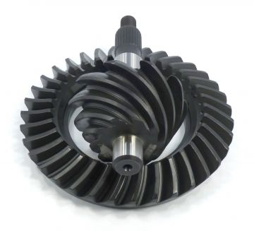 "Ford 9"" Ring and Pinion (gears)"