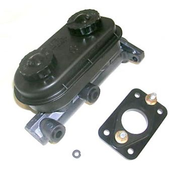 Shown w/4 Hole Adapter