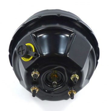 Reproduction Bendix dual diaphragm brake booster