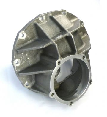 "Aluminum Ford 9"" Center Casting"